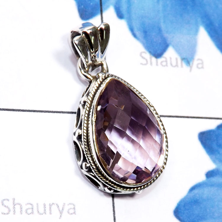 product for jewelry design sale hot stainless women steel new wholesale pendant