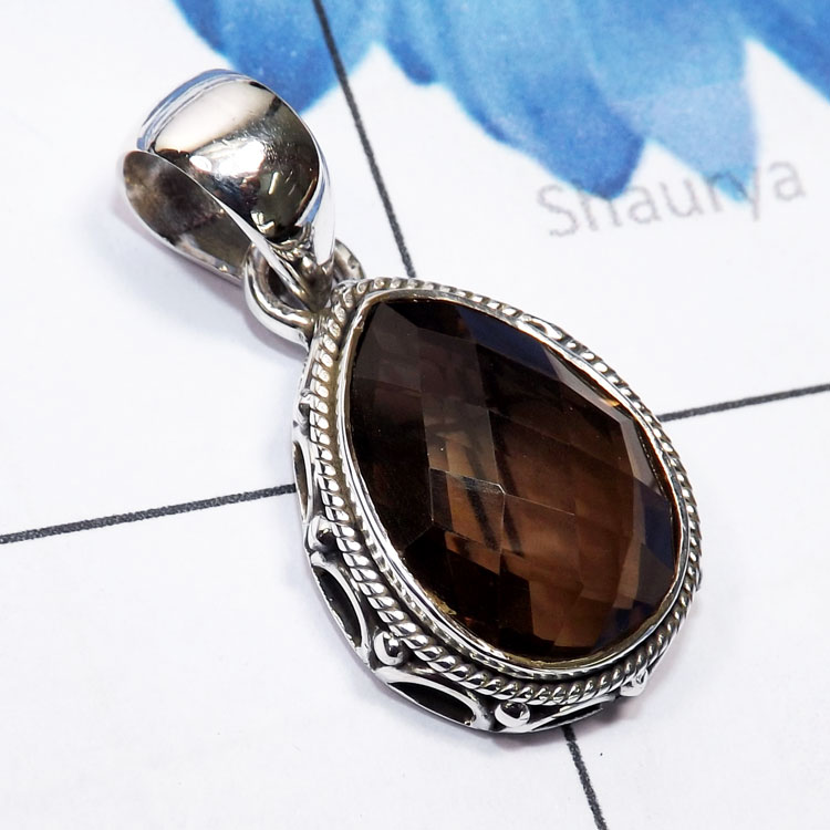pendant handmade personalized women jewelry silver for product desinger necklaces necklace wholesale gift nameplate name