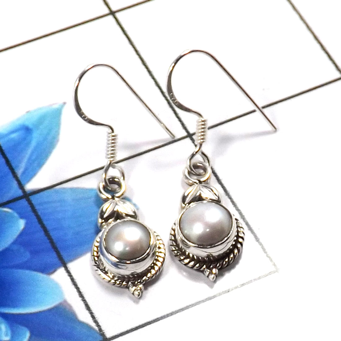 at unique low designer women earrings of website girls earring line official buy for golden