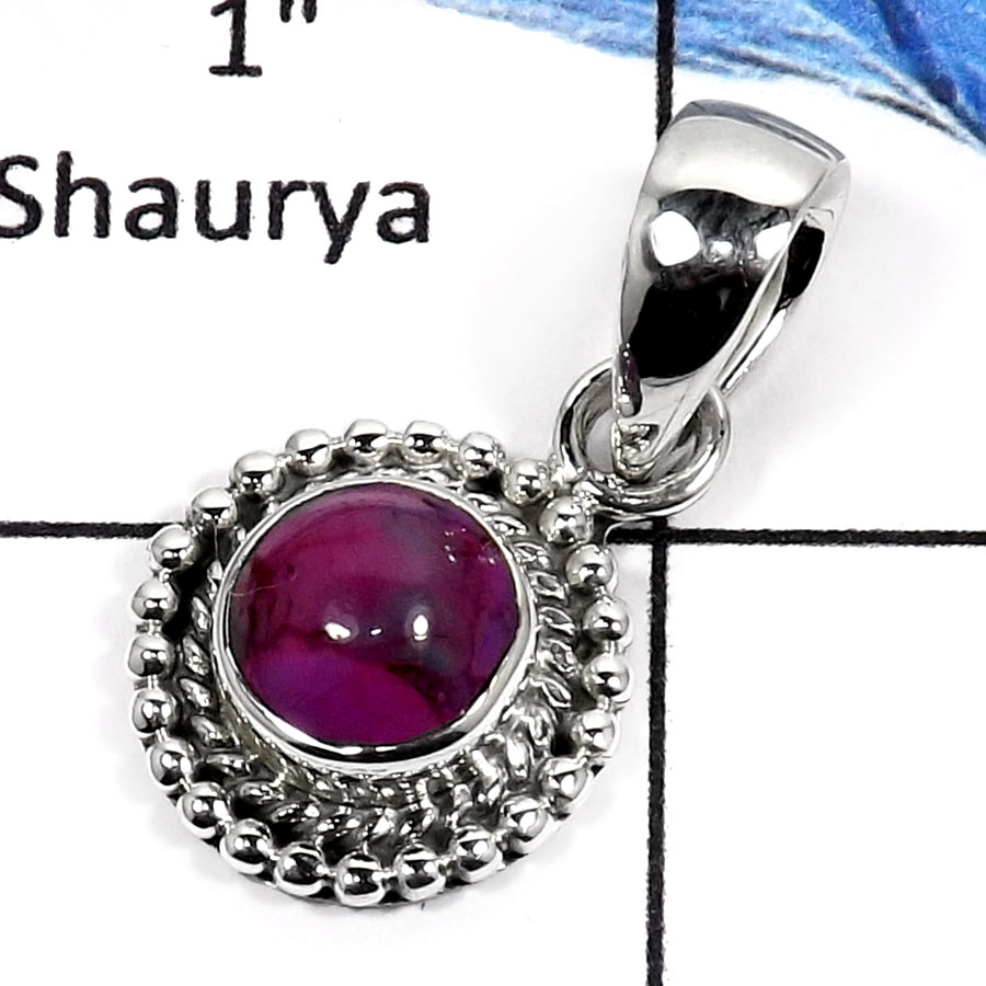 Purple turquoise c sd415 exclusive cabochon gemstone designer purple turquoise c sd415 exclusive cabochon gemstone designer light weight pendants 925 sterling silver aloadofball Gallery