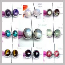 Earrings Wholesale Lots