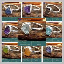 Rings Wholesale Lots