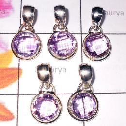 Shop By Price   Shaurya International- Wholesale silver